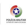 14º Batalhão | Somos on-line